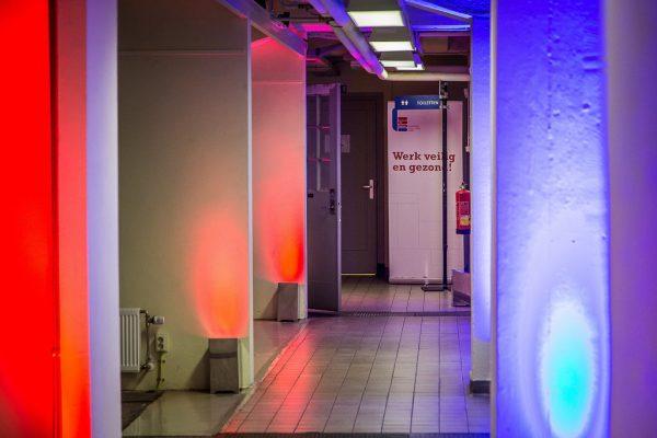057 tychoseye.nl beeldredacteur 5xbeter congres 20150622