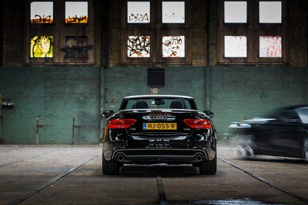 DeBeeldredacteur - Duijn Exclusive Cars (foto: © Tycho Müller | Tycho's Eye Photography)